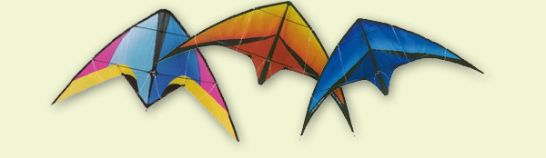 Kites4